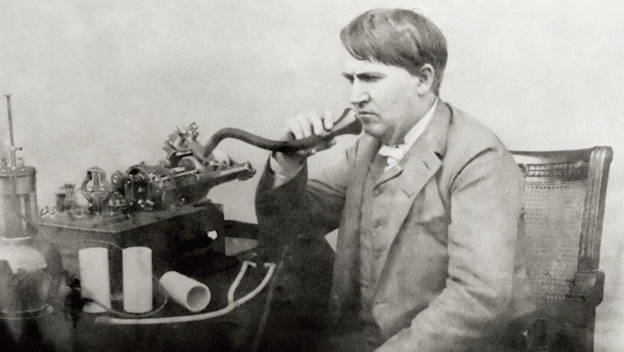 History_Edison_on_Development_of_Electricity_Speech_SF_still_624x352